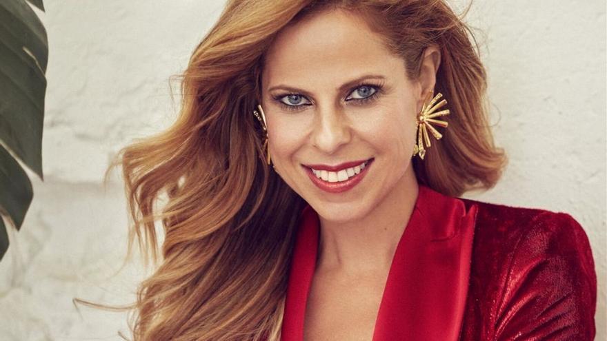 Suspendido temporalmente el concierto de Pastora Soler tras 20 minutos de actuación
