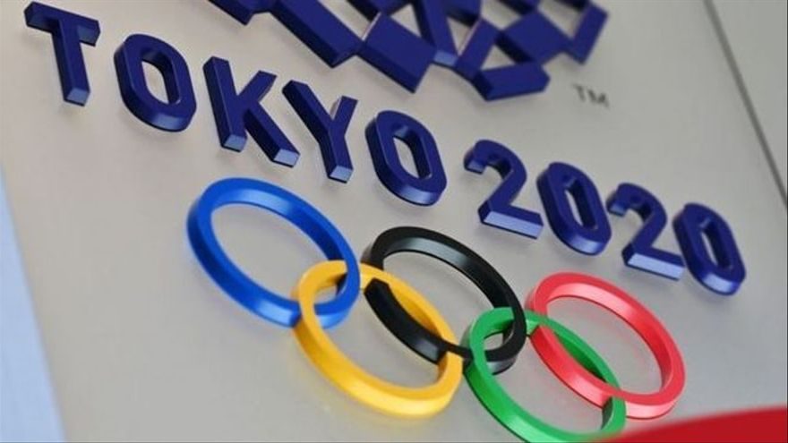Horario y dónde ver la Ceremonia inaugural de los Juegos Olímpicos de Tokio 2020