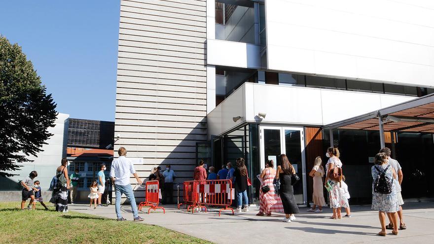 Pedir cita para renovar el DNI en Vigo: horarios y días, ampliados