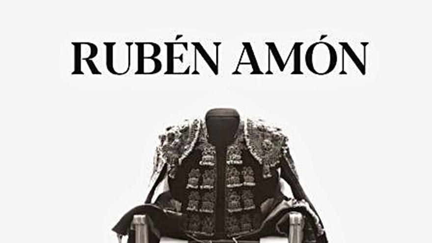 «El fin de la Fiesta», un ensayo de Rubén Amón sobre la realidad de la tauromaquia