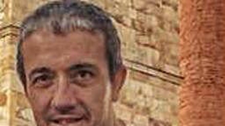 José Manso, el más rápido entre Cubillos y Monfarracinos