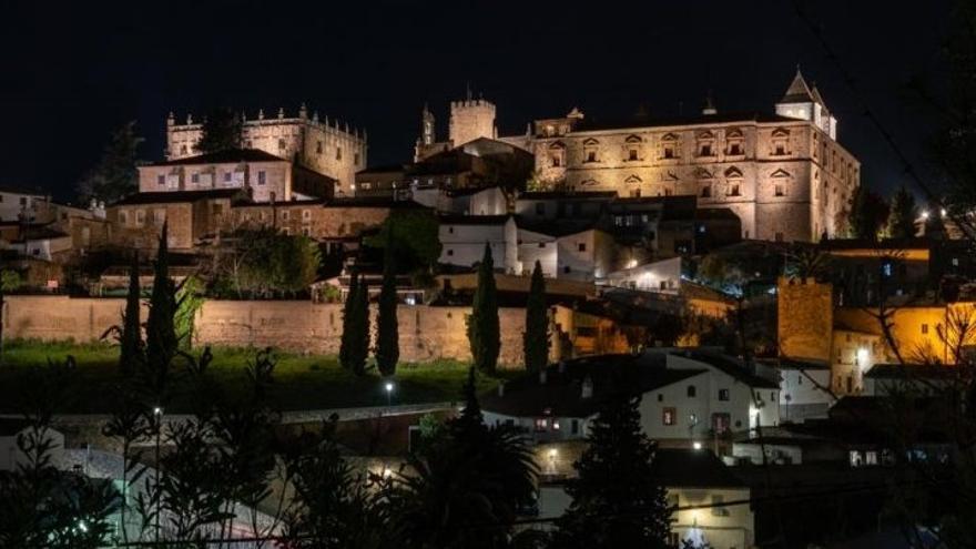 50 propuestas para la 'Noche del Patrimonio'