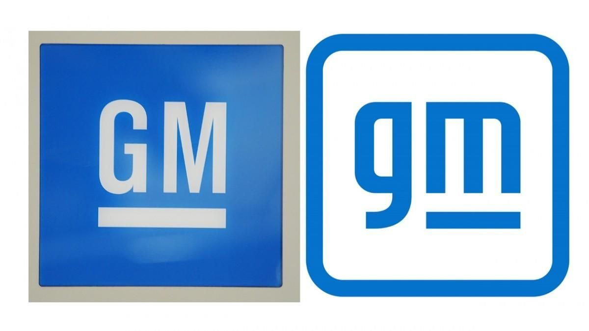General Motors renueva su imagen y mira a la electrificación