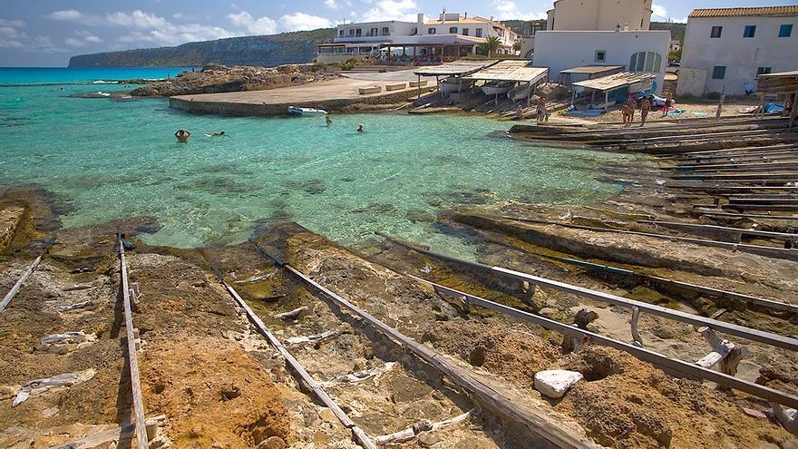 Formentera: el tesoro más deseado del Mediterráneo