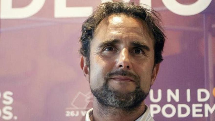 Anticorrupción pide archivar la causa por blanqueo contra el Santander y HSBC