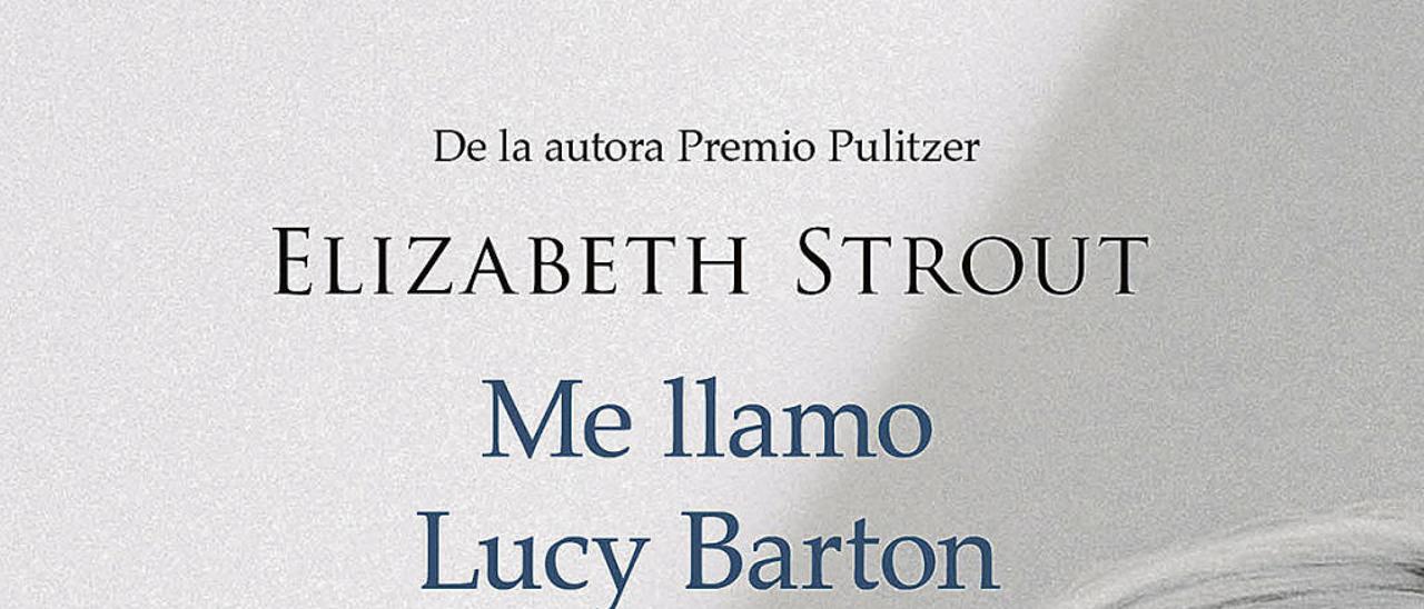 Elizabeth Strout: Una lección de vida - Diario de Mallorca