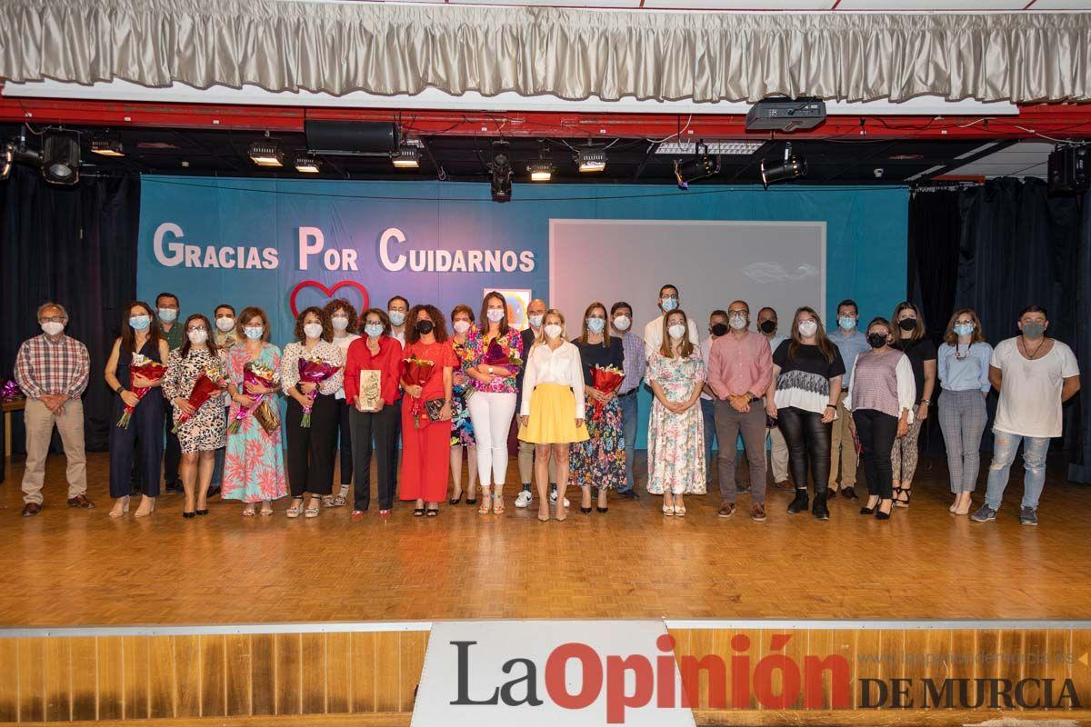 HomenajeSanitarios_Cehegín000.jpg