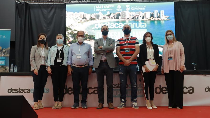 Castellón apuesta por el visitante 'millennial' para el turismo poscovid