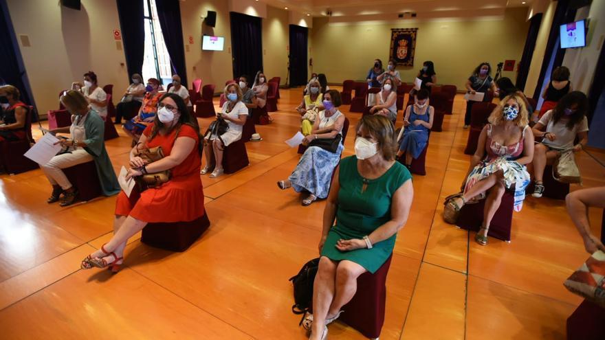 Córdoba pondrá en marcha un programa piloto de educación sexual en el mundo rural
