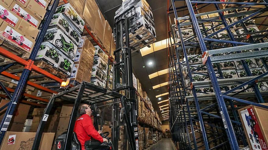 La ausencia de ferias obliga a las empresas a reforzar su estrategia digital para exportar