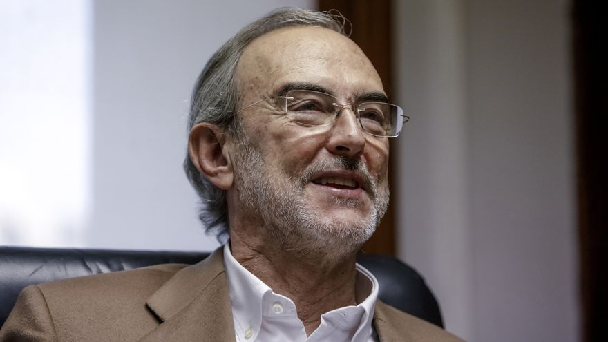 El Consultiu pide al Constitucional que se implique en obligar al Estado a compensar la insularidad de Balears