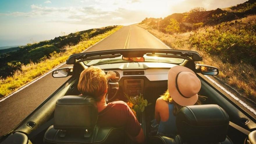 5 Apps imprescindibles para viajar este verano