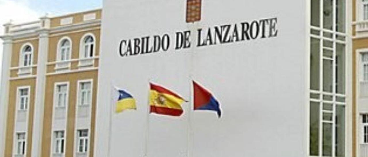 El Cabildo tiene solo cinco meses para ejecutar su presupuesto más elevado