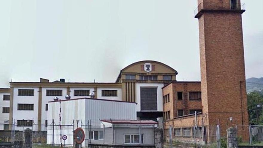 """Expal reabrirá la fábrica de municiones de Trubia """"de manera inmediata"""" tras un año cerrada"""