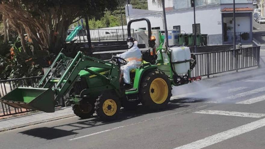 Tractores solidarios