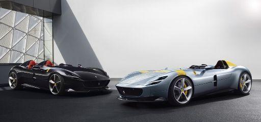 Ferrari-Monza-CR7.jpg