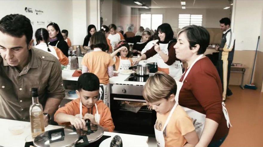 Colegio San Agustín | La neurociencia llega al aula