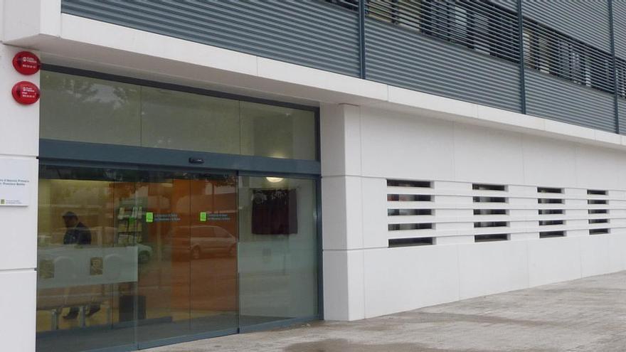 El CAP Rieral de Lloret de Mar centralitzarà tota l'atenció pediàtrica del municipi