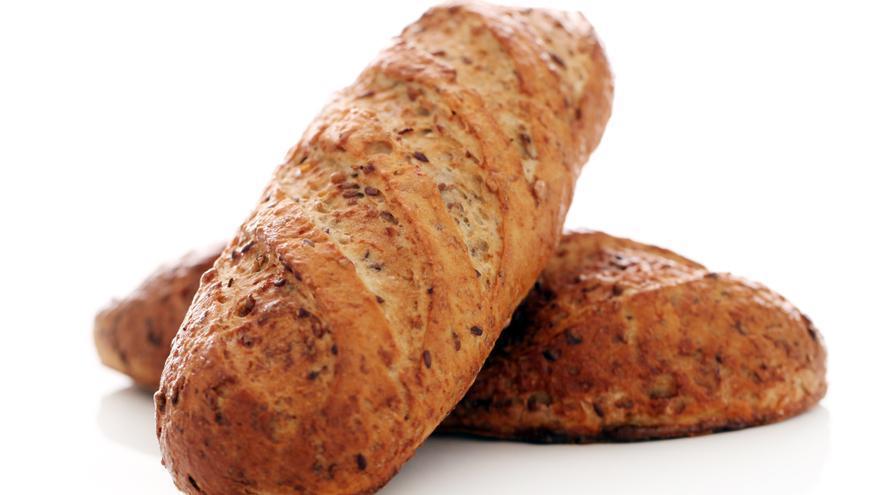 """Los nuevos panes de Mercadona incendian las redes: """"¿Es que estamos locos?"""""""