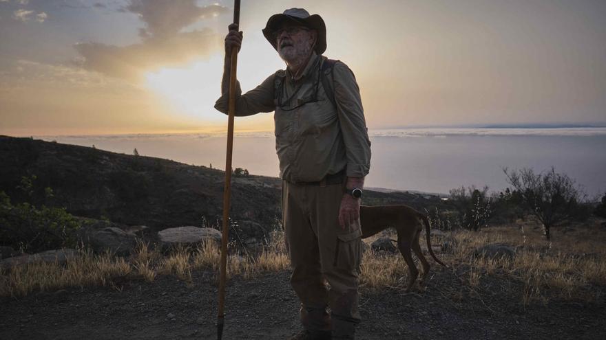 Se levanta la veda de la ilusión por la caza en Tenerife