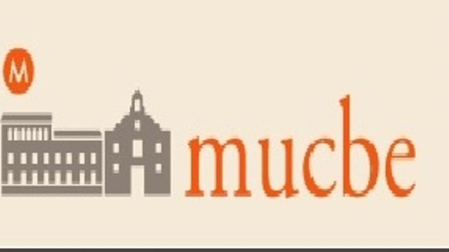 MucBe - Centro Cultural Convent de Sant Francesc