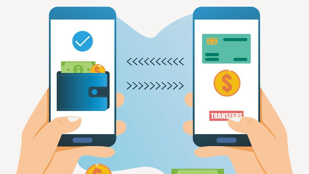 Banca digital: tendencias que marcarán el futuro de la industria.