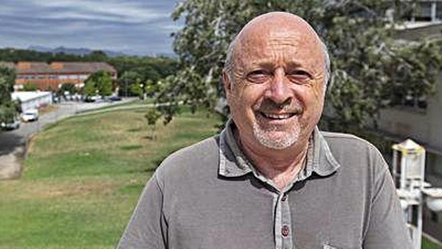 ERC de Santa Coloma contradiu l'alcaldessa però no trenca el pacte