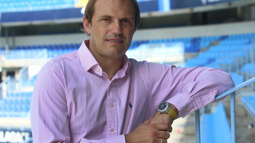 Mor l'exporter del Barça Francesc Arnau