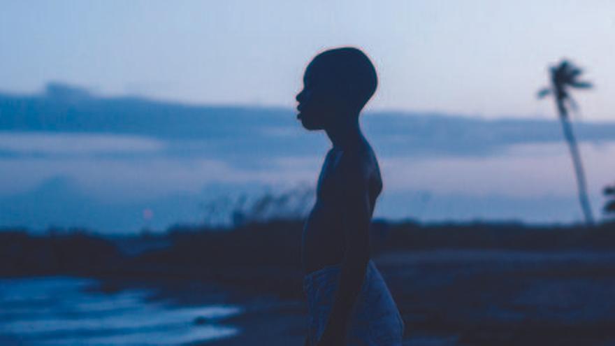 La cartellera: 'Moonlight', nominada a vuit Oscar, arriba aquest divendres als cinemes
