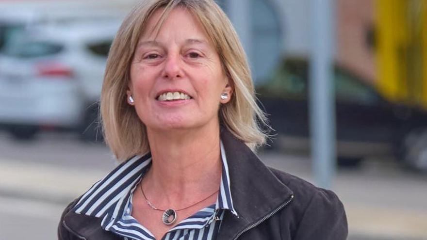 Els lectors entrevisten l'alcaldessa de Vilafant, aquest dimarts