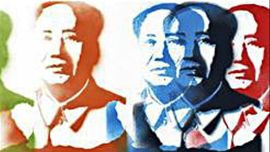 Maoísmo
