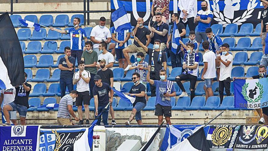 Una Copa por compromiso en Zaragoza