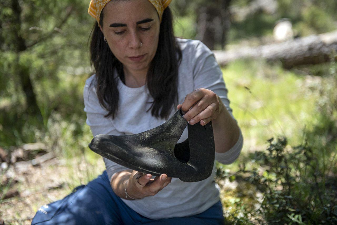 Imágenes de la excavación arqueológica en el Valle Álvaro Minguito (5).jpg