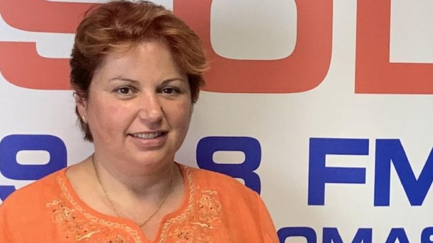 Narváez quita Recursos Humanos a CC por «falta de lealtad» de la edil