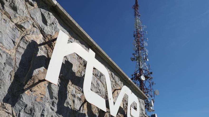 RTVE registró unas pérdidas de 31,6 millones en 2020