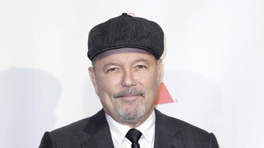 Los Grammy Latinos se rinden al fenómeno de 'Despacito'