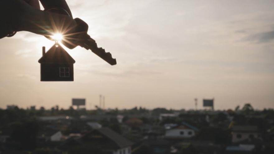Tendencias en la compraventa viviendas de segunda mano y obra nueva