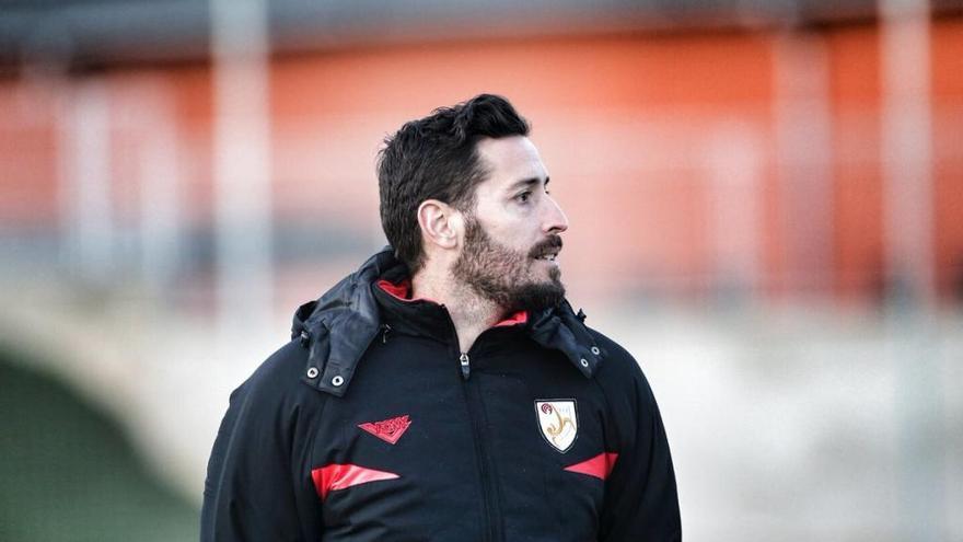 Damià Abella i Víctor Valverde s'estrenen amb la selecció catalana sub-18