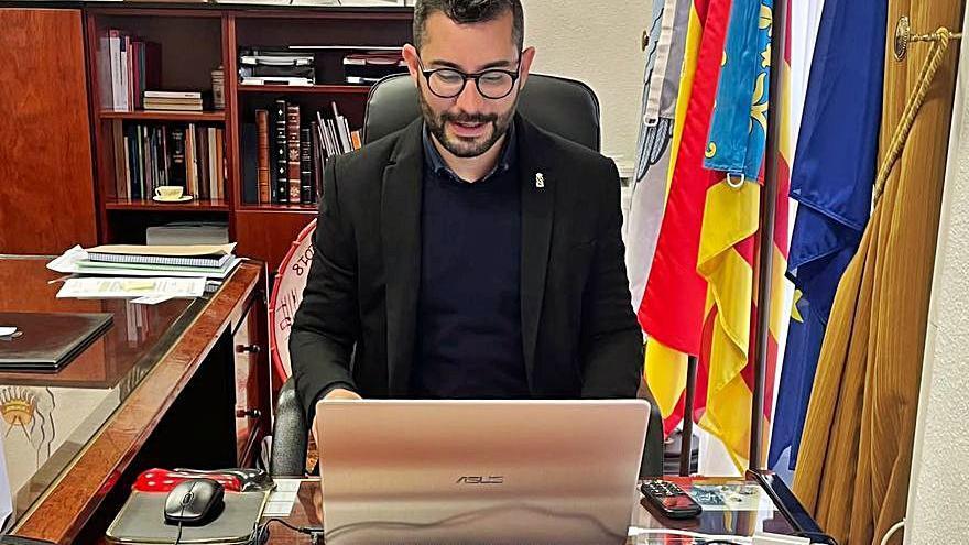 L'Alcora sumará otras nueve viviendas sociales
