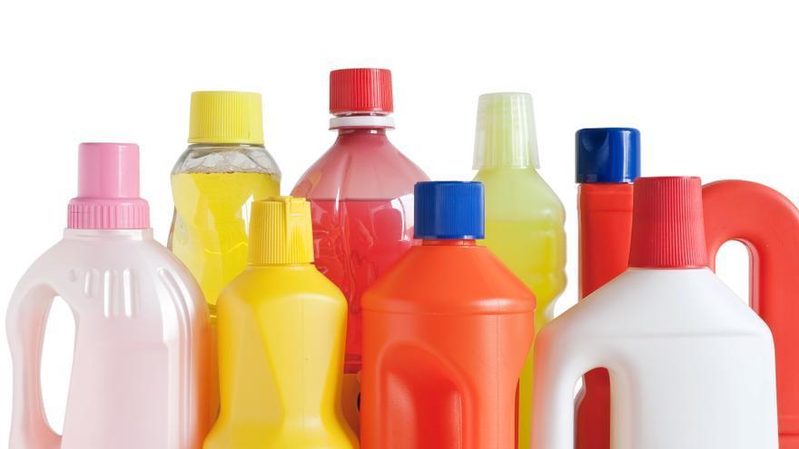 España, entre los países europeos más emprendedores en reciclaje de plásticos