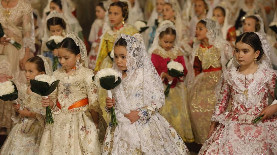 """El ayuntamiento mantiene un calendario festivo """"tradicional"""""""