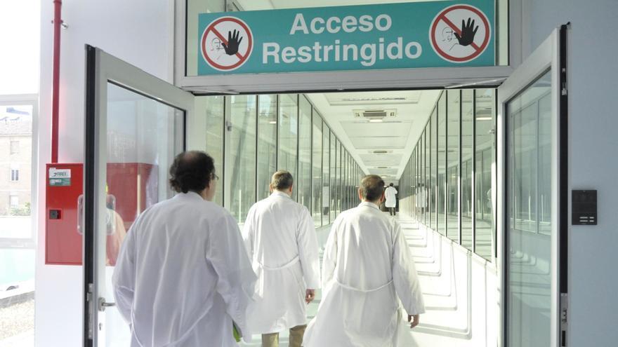 El Servet asesora a más de 200 pacientes de cáncer de próstata genético