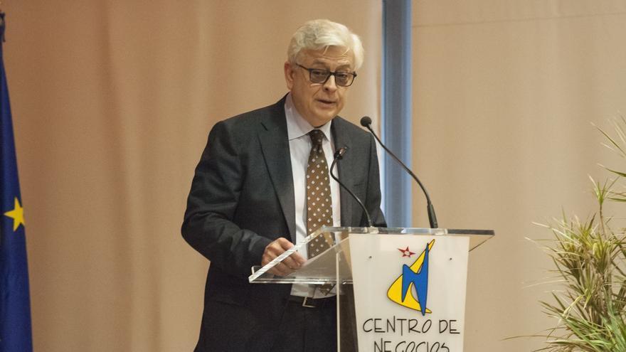 """CEOE de Zamora: """"Nos enfrentamos a una situación crítica y catastrófica"""""""