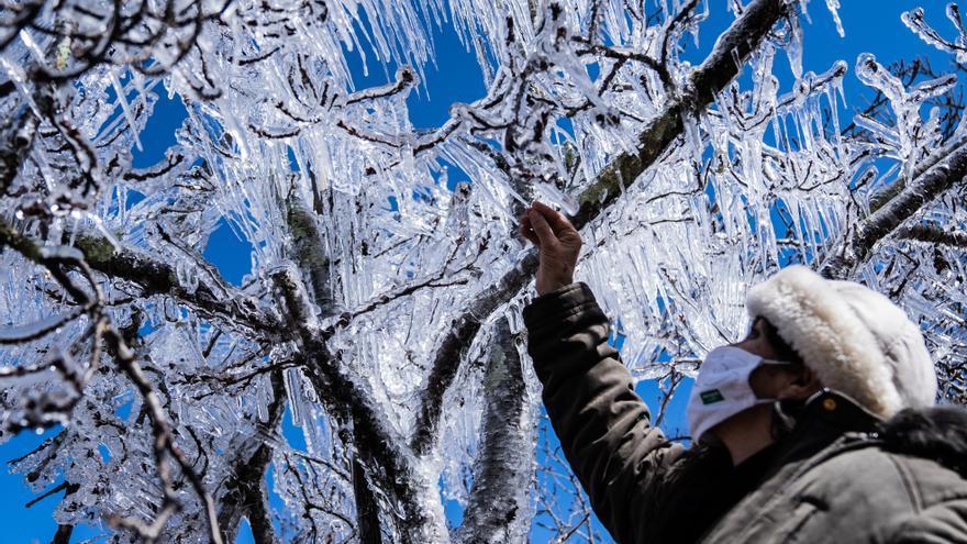 El frío causa 1,3 millones de muertes anuales y el calor más de 350.000