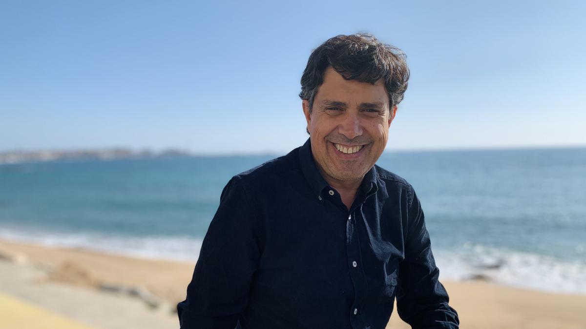 Raül Garrido