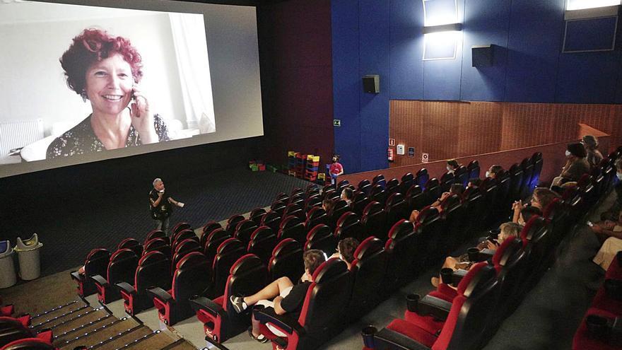 Doce mil jóvenes de Baleares podrán beneficiarse del bono cultural