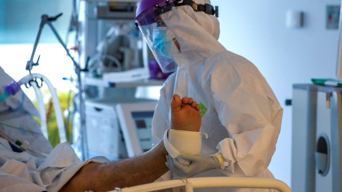 ¿Te ha afectado el coronavirus en Castellón? Te damos voz