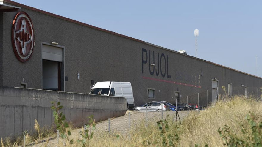 Quines empreses de la Catalunya Central apareixen a la llista de morosos d'Hisenda?