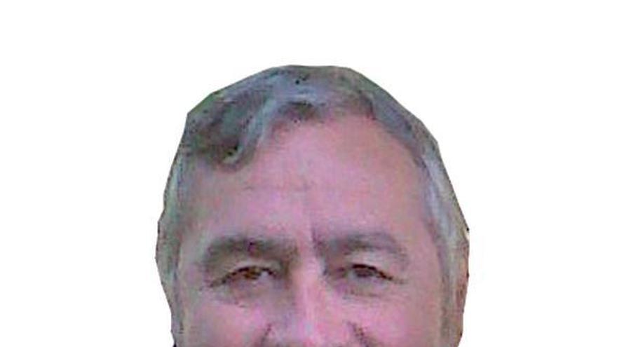 Granell, líder de la liberación de parís
