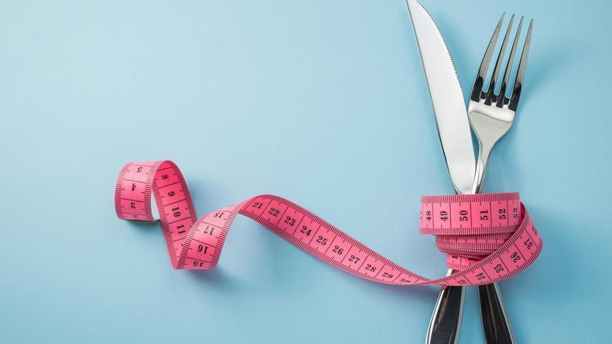 Nutricionistas desvelan qué tienes que desayunar para perder peso sin esfuerzo y con salud